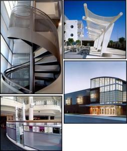 architecturalpics