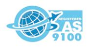 as-9100