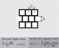 staggered-centers-square-patterns