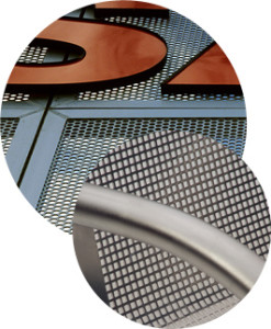 photo_perforated-metal-uses